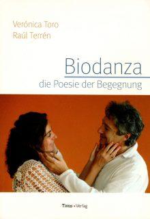 biodanza-buenos-aires-libro-biodanza-raul-veronica
