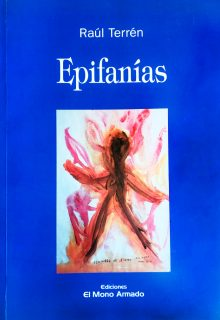 biodanza-buenos-aires-libro-epifanias