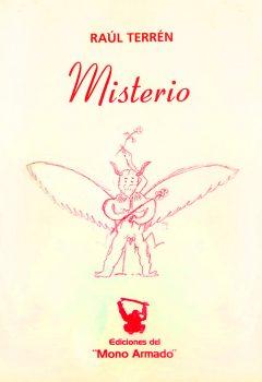 biodanza-buenos-aires-libro-misterio