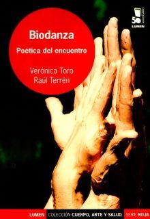 biodanza-buenos-aires-libro-poetica-del-encuentro