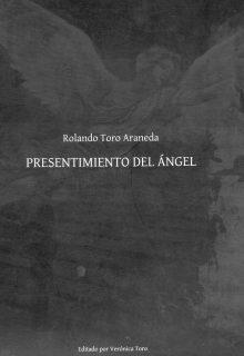 biodanza-buenos-aires-libro-presentimiento-del-angel