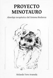 biodanza-buenos-aires-libro-proyecto-minotauro