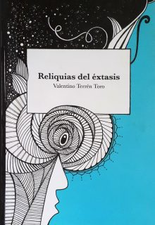 biodanza-buenos-aires-libro-reliquias-del-extasis