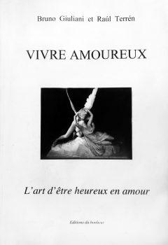 biodanza-buenos-aires-libro-vivre-amoureux
