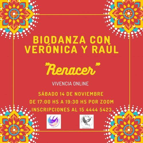 _Renacer